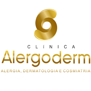 Clínica Alergoderm for PC-Windows 7,8,10 and Mac