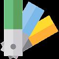 App Pikzel Shadow [Substratum] apk for kindle fire