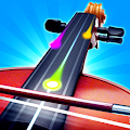 Download Violin : Magical Bow APK on PC