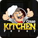 Kitchen Fever Craze - Cupcake Mania for kids