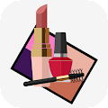 Make-Up Me APK for Kindle Fire