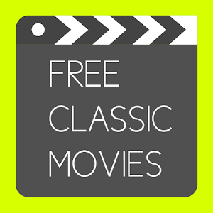Watch classic movies for free
