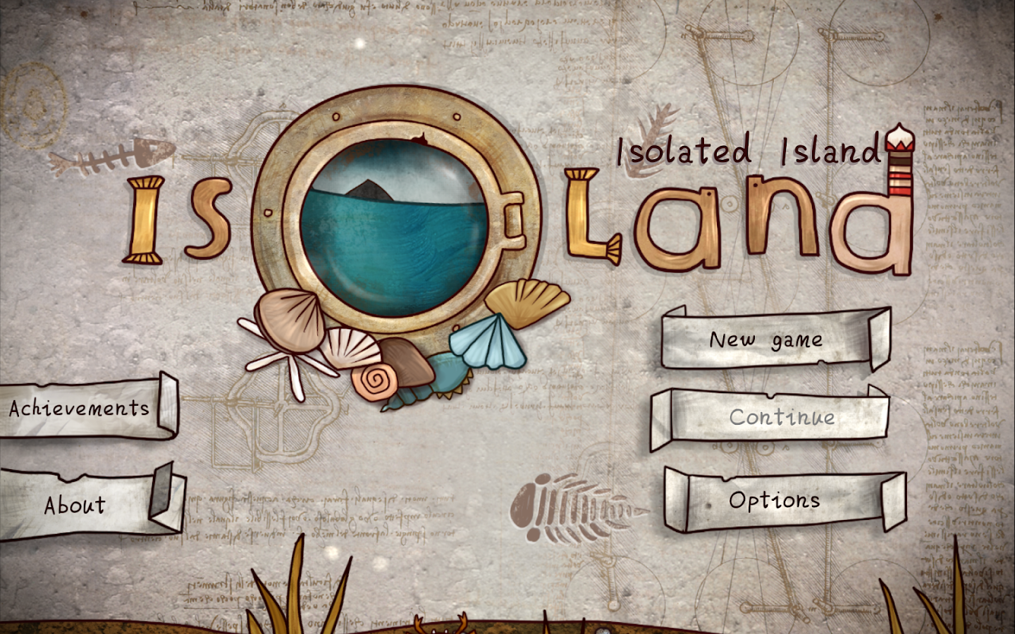 Isoland Screenshot 13
