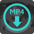 App Free MP4 Video Downloader APK for Windows Phone