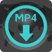 App Free MP4 Video Downloader apk for kindle fire