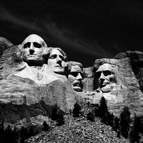 Mt Rushmore 2.JPG