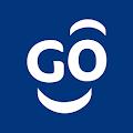 App Tigo Safe Honduras APK for Kindle
