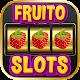 fruitoslots jackpot casino