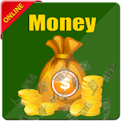 App Make Money From Home: Earn Online Cash apk for kindle fire