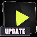 Update for Videoder
