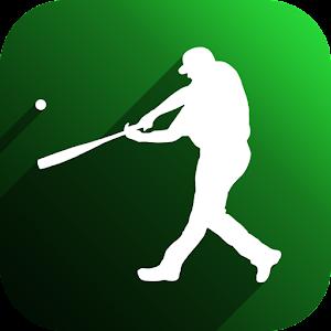 CorePower Baseball For PC / Windows 7/8/10 / Mac – Free Download