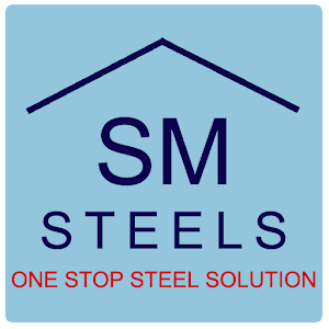 SM STEELS for PC-Windows 7,8,10 and Mac