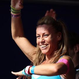zumbaaaaa by Ingrid Vasas - Sports & Fitness Fitness ( zumbaaaaa )