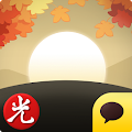 Download 맞고의 신 for Kakao APK for Android Kitkat