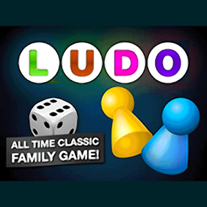 Download Ludo For PC Windows and Mac