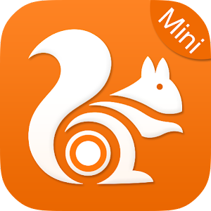 App 2017 UC Browser Tips APK for Windows Phone