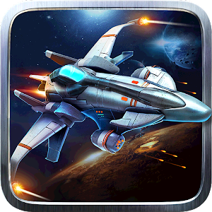 Star Fleet-Galaxy Warship For PC