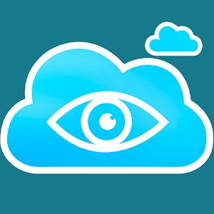 easyPyme Eyes for PC-Windows 7,8,10 and Mac
