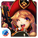 Captain Heroes: Pirate Hunt