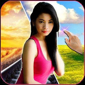 Po Background Editor For Pc Duashadi Com