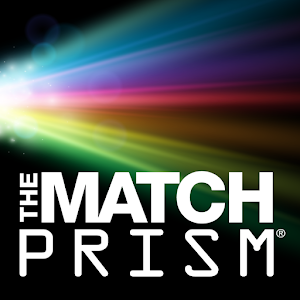 The MATCH PRISM® For PC (Windows & MAC)