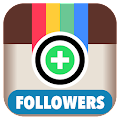 APK App Who Unfollowed for Instagram for iOS