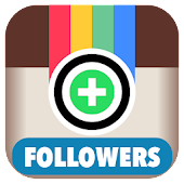 Who Unfollowed for Instagram APK for Ubuntu