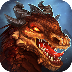 Fantastic Monsters APK Cracked Download