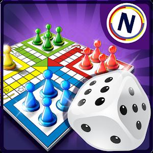 Ludo Game For PC / Windows 7/8/10 / Mac – Free Download