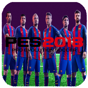GUIDE : PES 2018 PRO