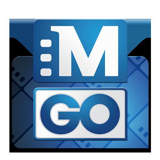 The Movie Network GO (app)
