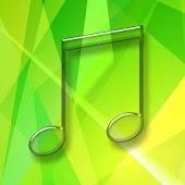 Download Android App Lagu Evie Tamala Lengkap for Samsung