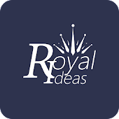 App Royal gallery APK for Windows Phone