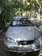 продам авто Toyota Avensis Avensis Wagon (T22)