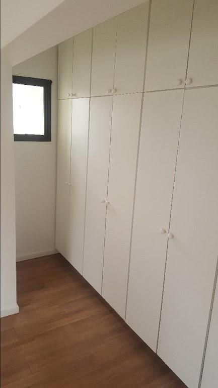 Apartamento para Locação - Vila Nova Conceição