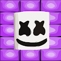 Marshmello Alone Launchpad