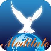 Bible Verse Meditate APK for Ubuntu