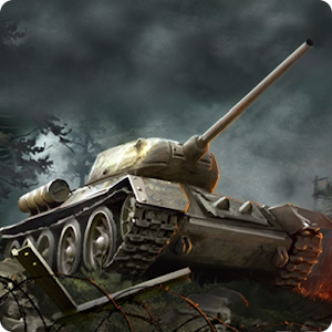 Tanks - World War