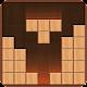 Wood Puzzle - 1010 Block