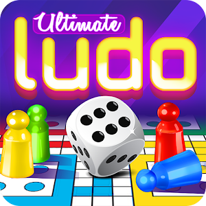 Ludo Ultimate for Android