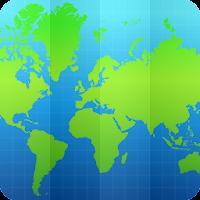 Fog of World: Explore Memorize amp Map Travel on PC (Windows & Mac)