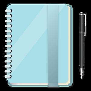 Journal it! - Bullet Journal, Diary, Habit Tracker For PC / Windows 7/8/10 / Mac – Free Download