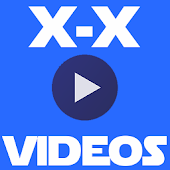 فيديو سكس - اكس ان اكس اكس