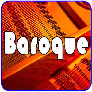The Baroque Channel - Live Classical Radios For PC (Windows & MAC)