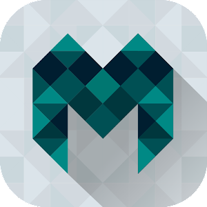 Mirror Lab For PC (Windows & MAC)
