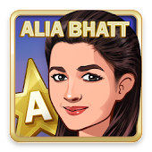 Alia Bhatt: Star Life APK for Ubuntu
