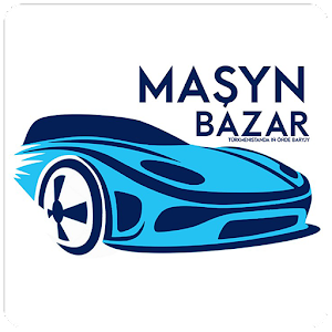 Download Maşyn Bazar for PC