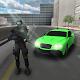 Swat Commando vs Gangster Riot