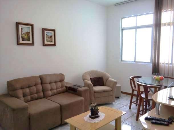 Imagem Apartamento Florianópolis Centro 1943954