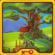 Escape Game: Caged Bird